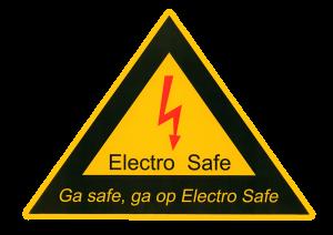 Electrosafe